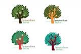 Predlozi za logo Udruženja Permakultura Srbije