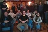 Udruženje Permakultura Srbije odžalo prvi redovni sastanak