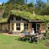 Zelena Arhitektura (1)