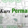 Permaculture Design Course: 72satni kurs permakulture u Novom Sadu