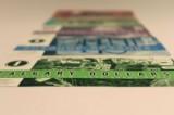 Kako funkcioniše lokalna valuta u Kalgariju