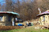 Kob kuće – Vedar Vedski