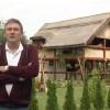 Zeleni sat – 21.12.2014. – kuća od trske, dr Vujasin, prirodna kozmetika