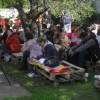 Video snimak kursa iz Pančeva