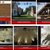 Održan Kurs zemljane arhitekture 2015