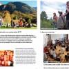 O evropskim permakulturnim učiteljima