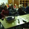 Dva predavanja u Zrenjaninu