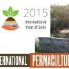 Međunarodni dan permakulture 2015.