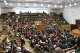 Internacionalna Permakulturna Konferencija IPCUK 2015 u Londonu