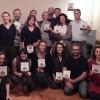 Završen i četvrti PDC u Srbiji