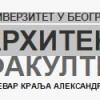 Disertacija o integraciji permakulture i arhitekture