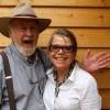 Preminuo Bil Molison, otac permakulture