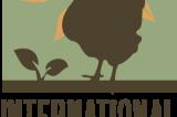 Međunarodni dan permakulture