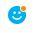 SkypeEmotions