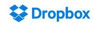Dropbox0