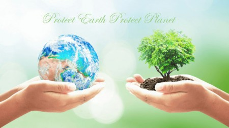 World-Earth-Day-Earth-Day-Poster