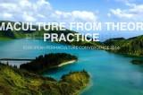Evropska permakulturna konvergencija 2016. na jezeru Bolsena