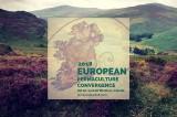 Evropska permakulturna konvergencija 2018.